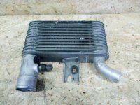 Интеркулер для Daihatsu Yrv M201G (2000-2005) купить в Москве по низким ценам